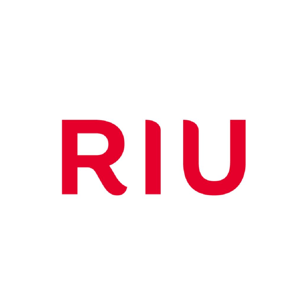 15% Rabatt auf Buchung bei RIU Hotels
