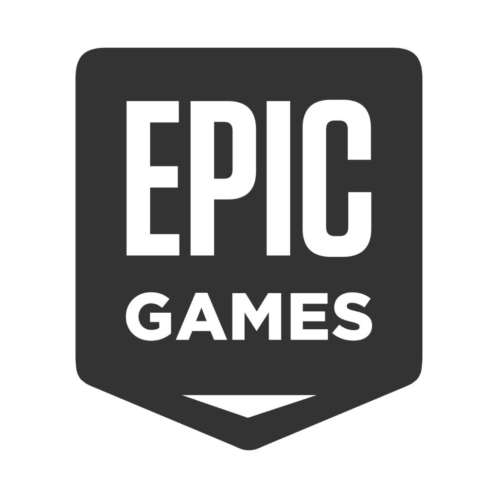 10€ Rabatt ab 14,99€ im Epic Games Store (pro Spiel)