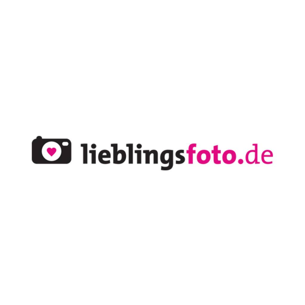 [lieblingsfoto.de] Foto auf Leinwand - 60% Rabatt