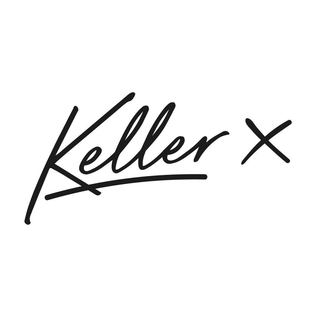 Keller X Black Week Sales Sportbekleidung