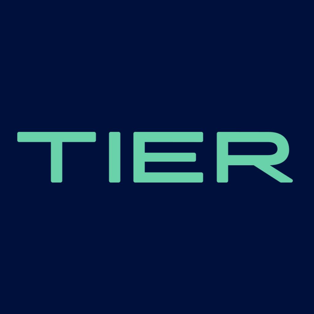 TIER Scooter - eine Freifahrt für Neu- und Bestandskunden