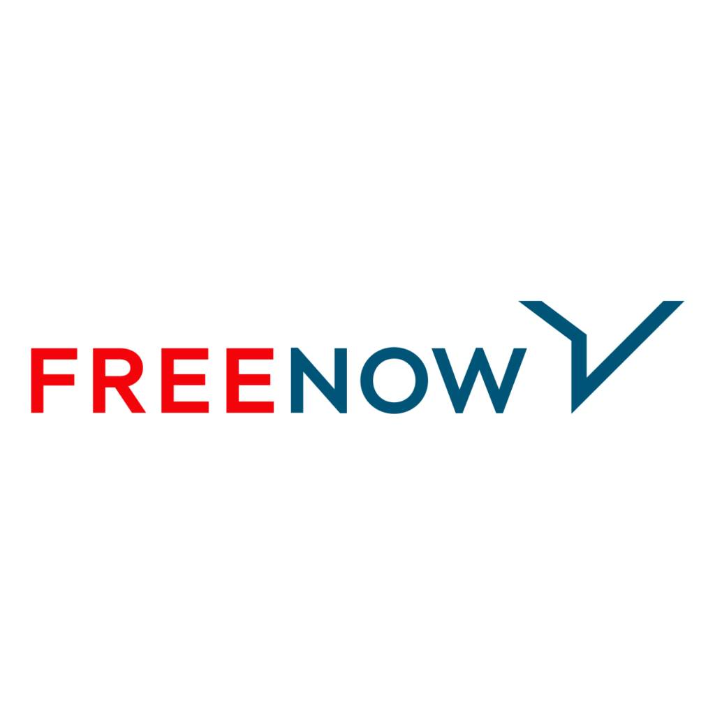 FREE NOW Ride (mytaxi) Neukunden München - 7 x 70% Rabatt (bis 10€) (freenow)