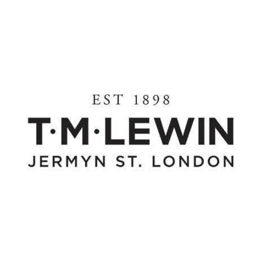 T.M. Lewin 10% auf alles + Sale