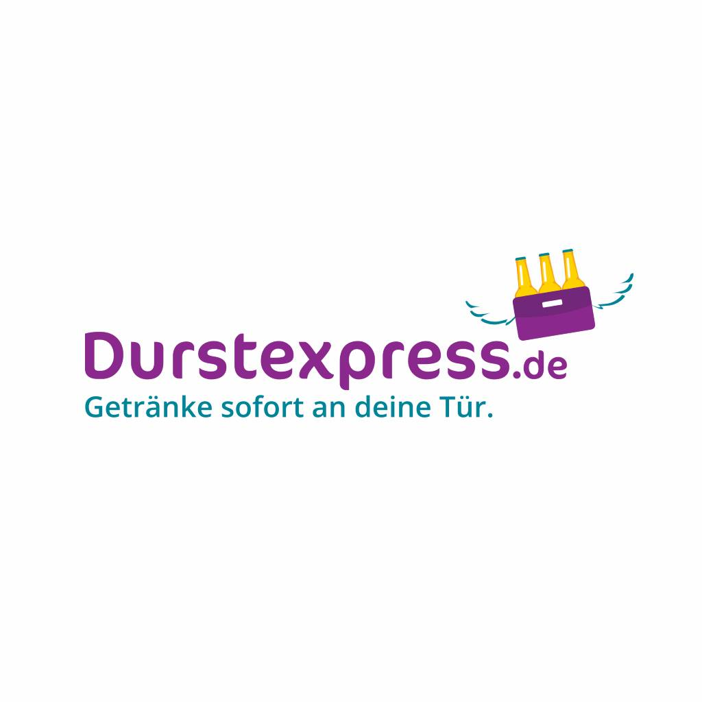 """[Durstexpress.de] 20% Rabatt Gutschein """"für Neukunden"""""""