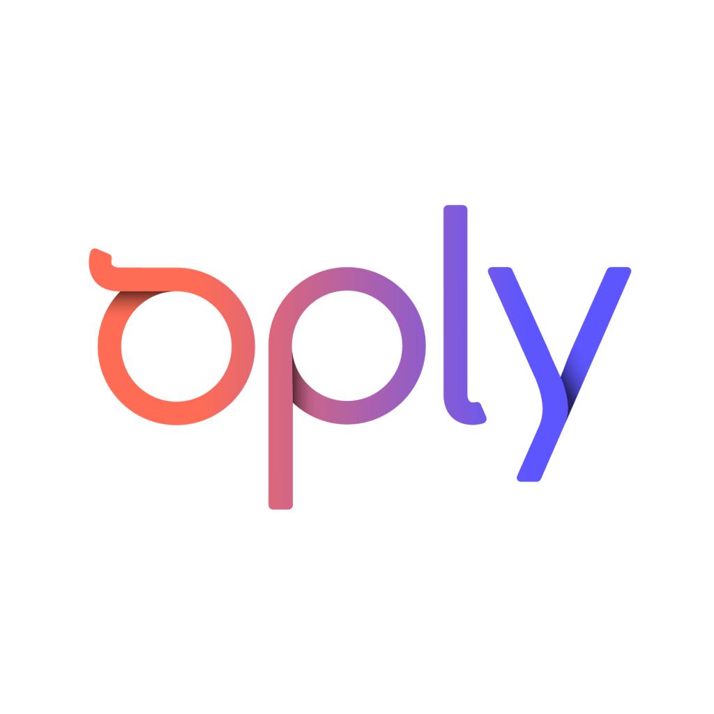 Oply -30% Gutschein