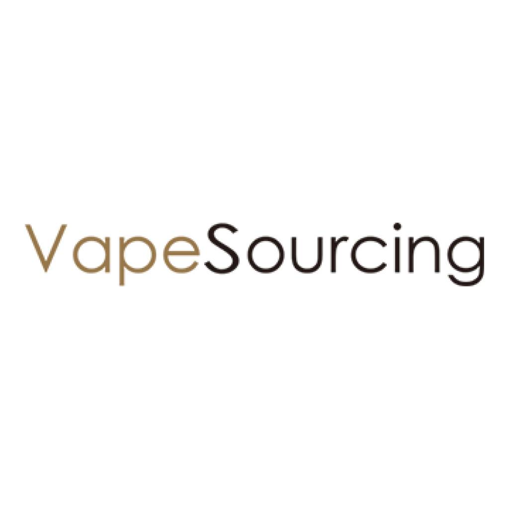 Vapesourcing EU-Warehouse 20% auf Alles