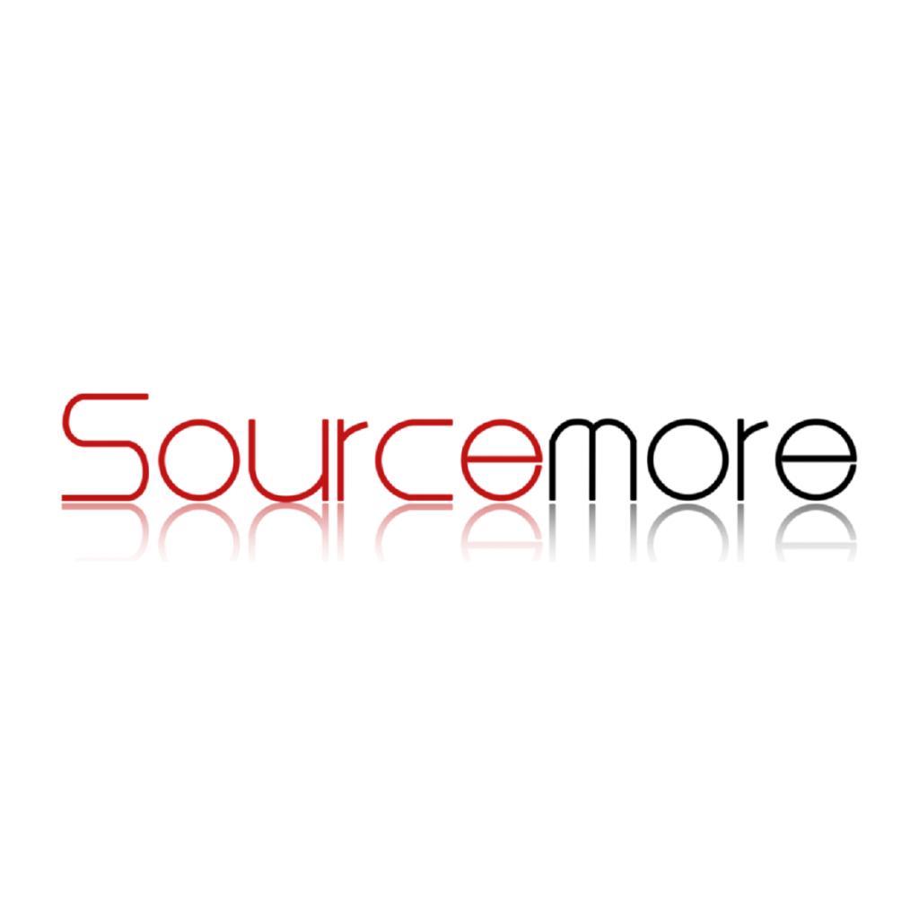 Sourcemore 10% auf Alles*