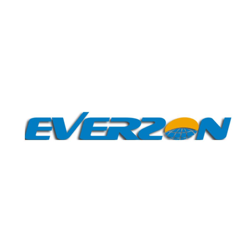Everzon 5% Retail&Wholesale [dampferdeal]