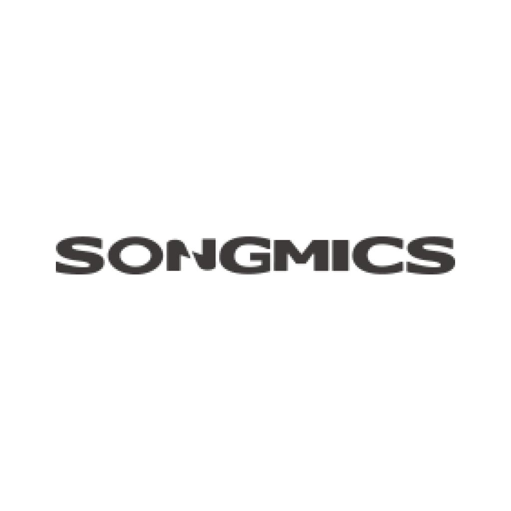 Songmics - 12% Rabatt Aktion auf viele Möbelartikel