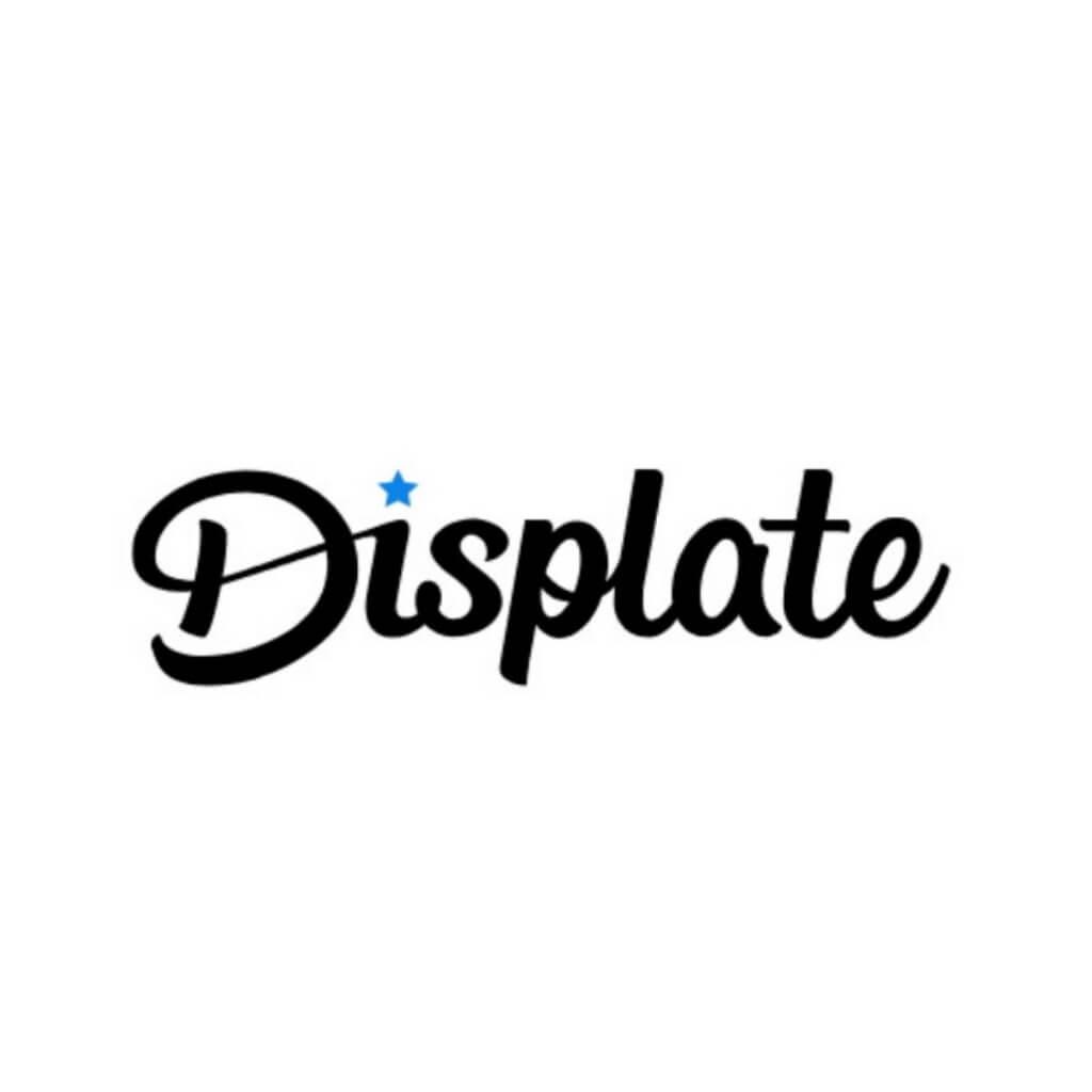 Displate Metallposter 27% Rabatt bei 1-2 St. und 35% bei 3+ St.