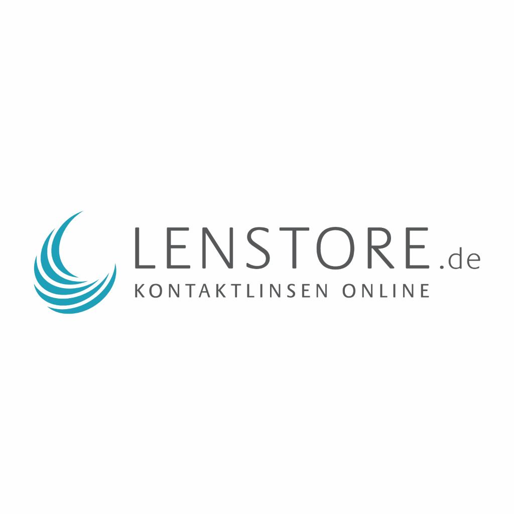 LENSTORE 12% Gutschein - z.B. 6er Biofinity Kontaktlinsen für 15,30€ + VK (ab 69€ VK-frei)