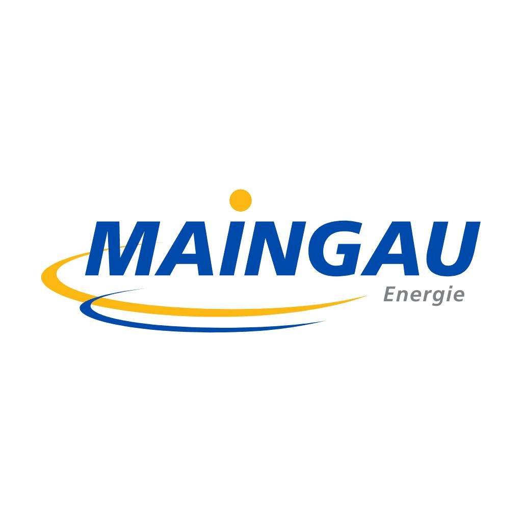 Maingau Shop