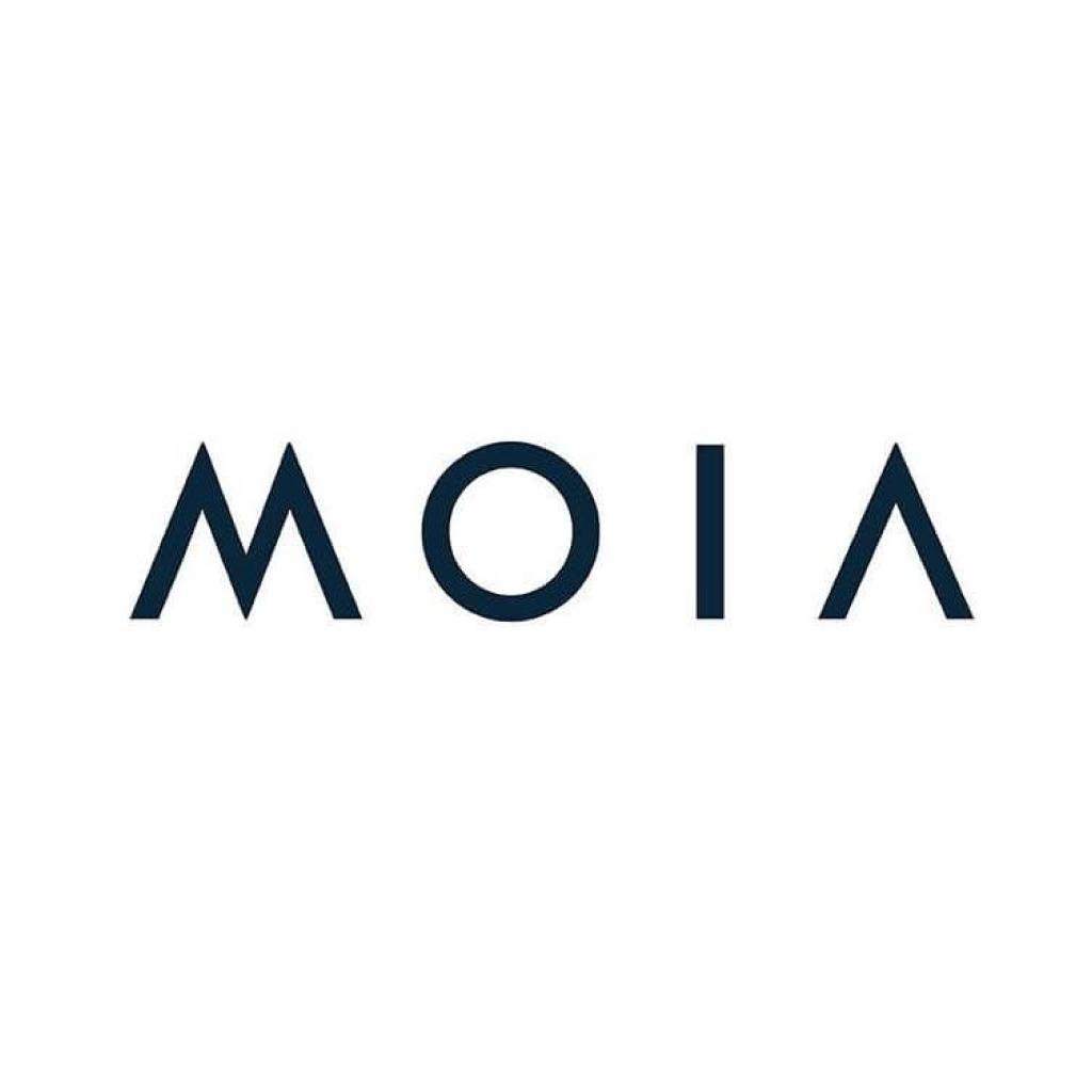 25% Rabatt auf eine Fahrt mit MOIA