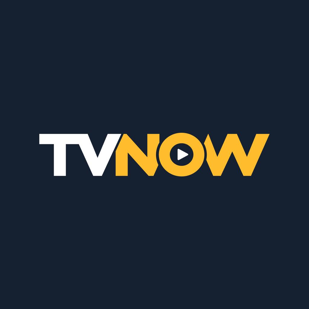 TVNOW Premium - 6 Monate zum halben Preis