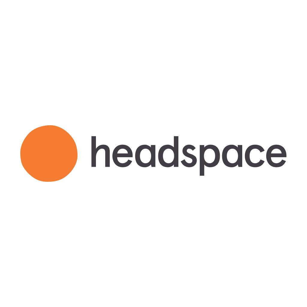 1 Monat Headspace gratis [Neukunden/neuer Account]