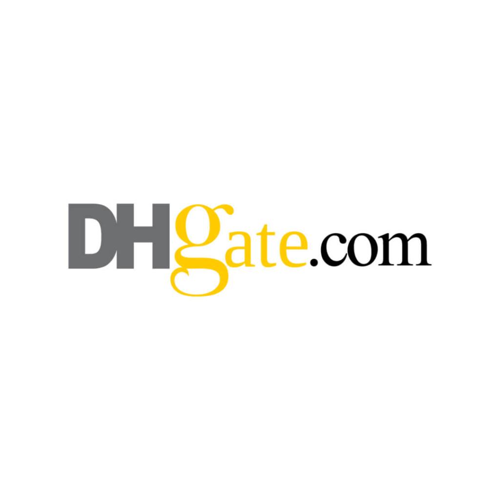 DHGate - 4,52€ Gutschein mit 13,48€ MBW & 11,61€ Gutschein mit 35,65€ MBW