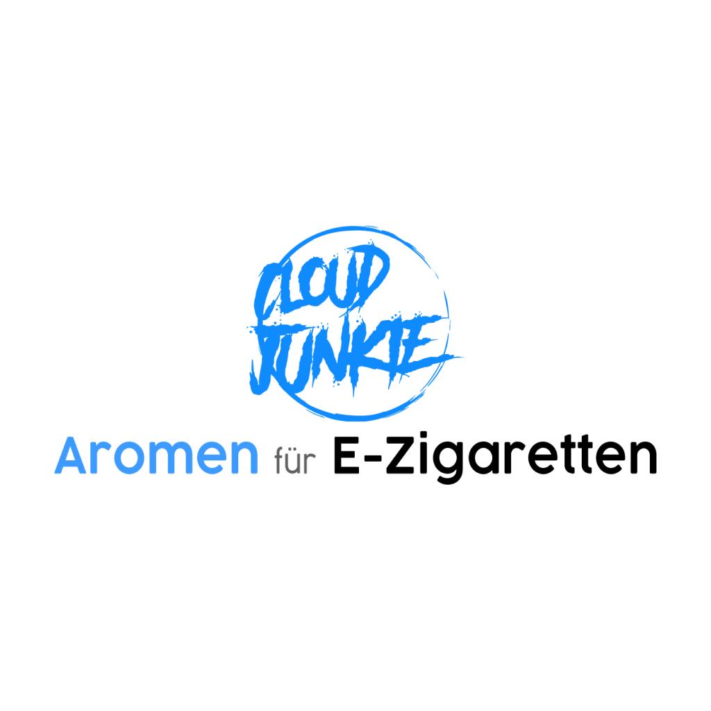 CloudJunkie 10% auf Alles!
