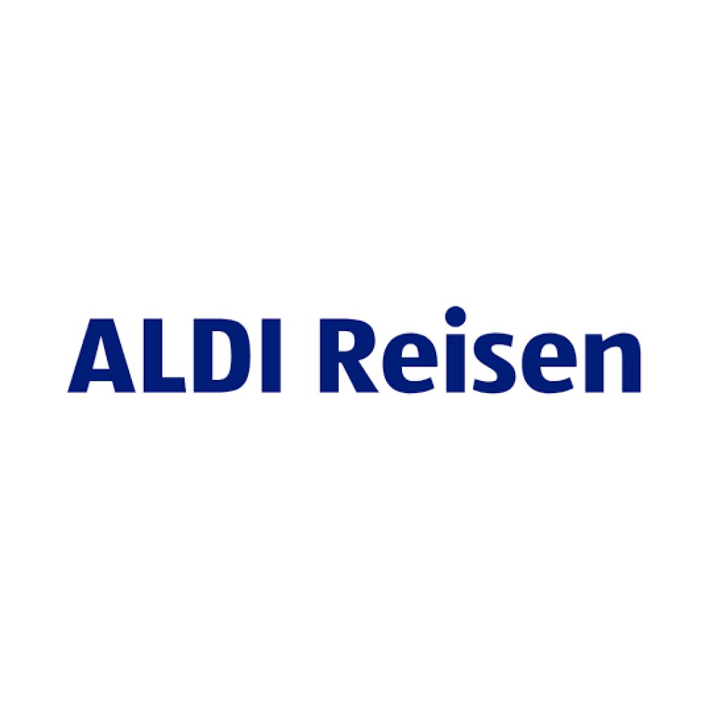 Gutschein-Code Aldi-reisen.de