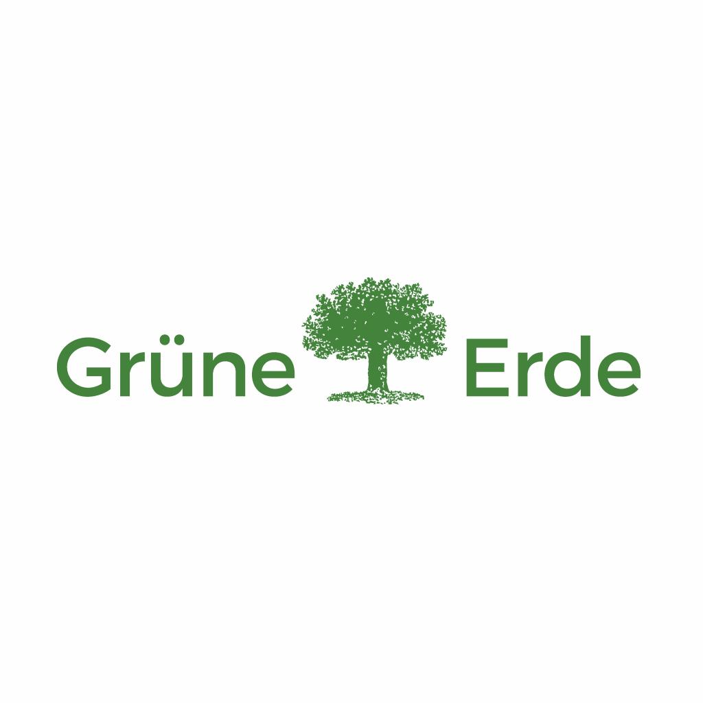 10€-Gutschein (MBW:25€) bei Newsletteranmeldung und kostenloser Versand bei Grüne Erde