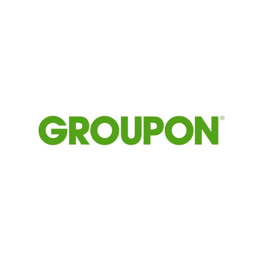 [Payback] 15-fach Groupon