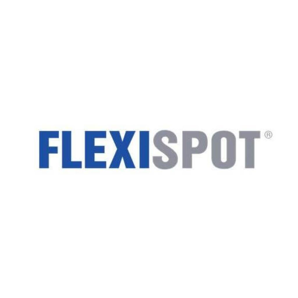 50€ Rabatt auf das Flexispot V9 Tischfahrrad