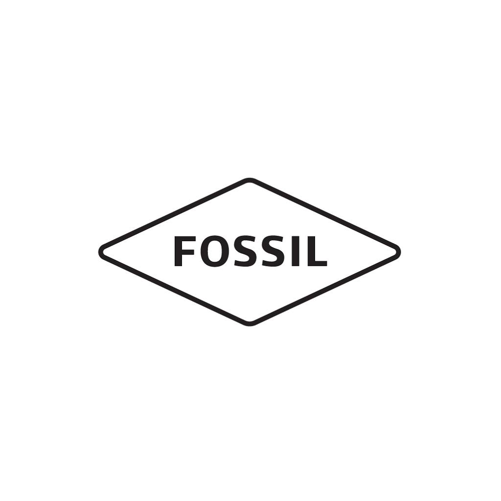 [FOSSIL] 50% auf alles (nur online)