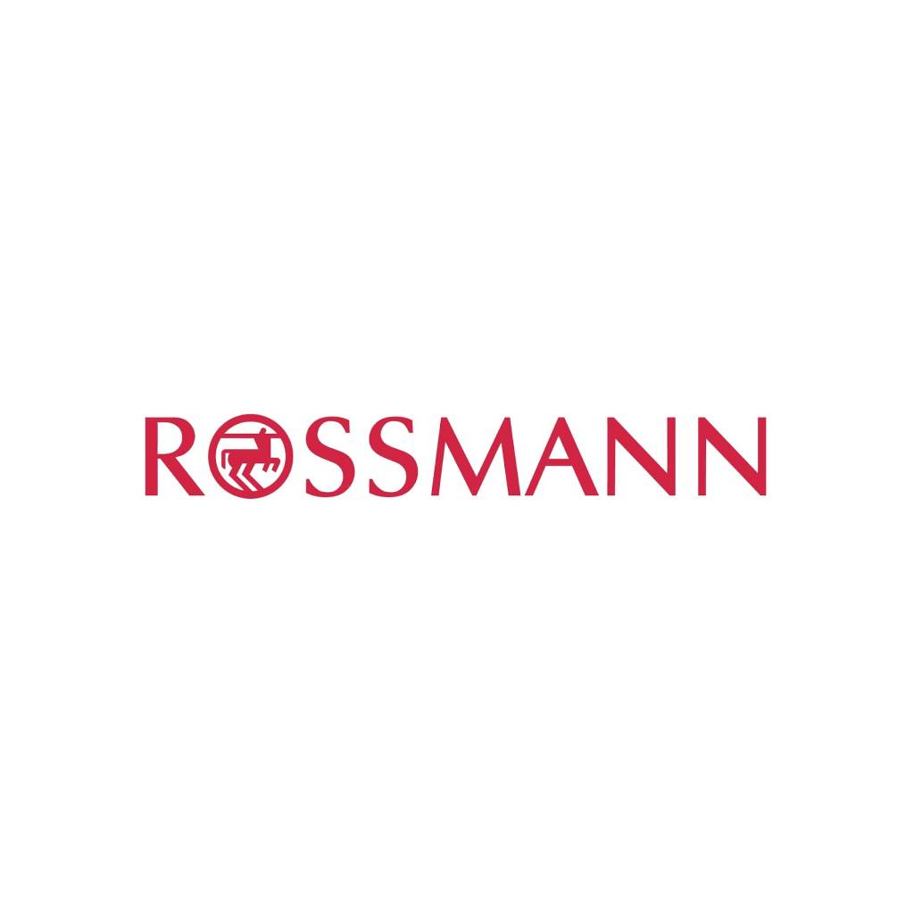Rossmann Onlineshop