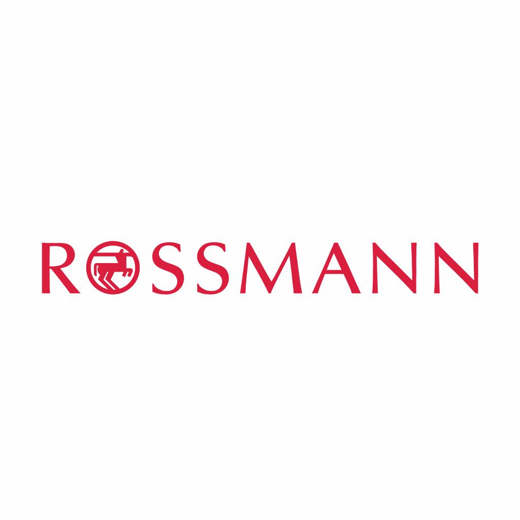 Rossmann 10 % Coupon - Gültig bis 30.04.2016