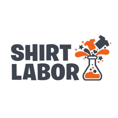 Shirtlabor.de > 20% Rabatt, mit Shoop gibt es 32%
