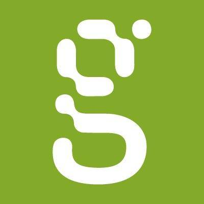 GRAVIS 10 EUR Rabatt bei Zahlung per PayPal - 19,99 EUR MBW