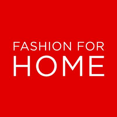 [Fashion for Home] 10% Rabatt auf alle Gutscheine (50/100/200€)