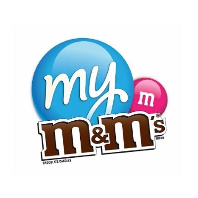 25% Nachlass im Flash-Sale mit My M&Ms Gutschein