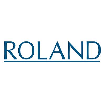 20% Rabatt bei Roland Schuhe