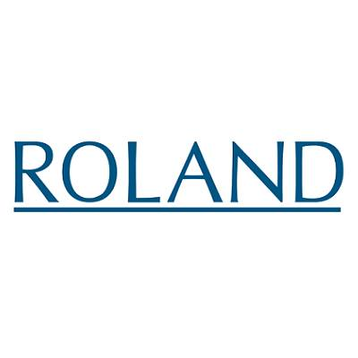 Roland Schuhe: 20%, MBW 79,95
