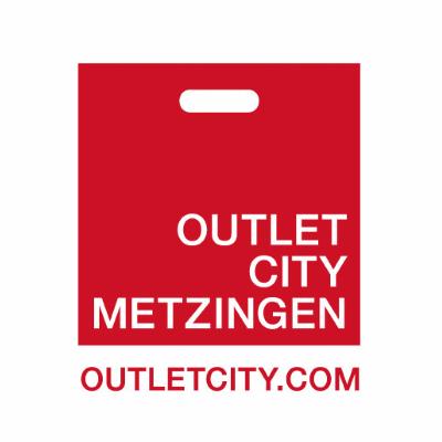 [Lokal] Outletcity Metzingen / Glamour Fashion Week: Bis 20% zus. Rabatt auf viele Marken - 02.04.-11.04.15