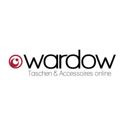 10% Gutschein auf alle reduzierten Taschen, Koffer und Accessoires bei wardow.com