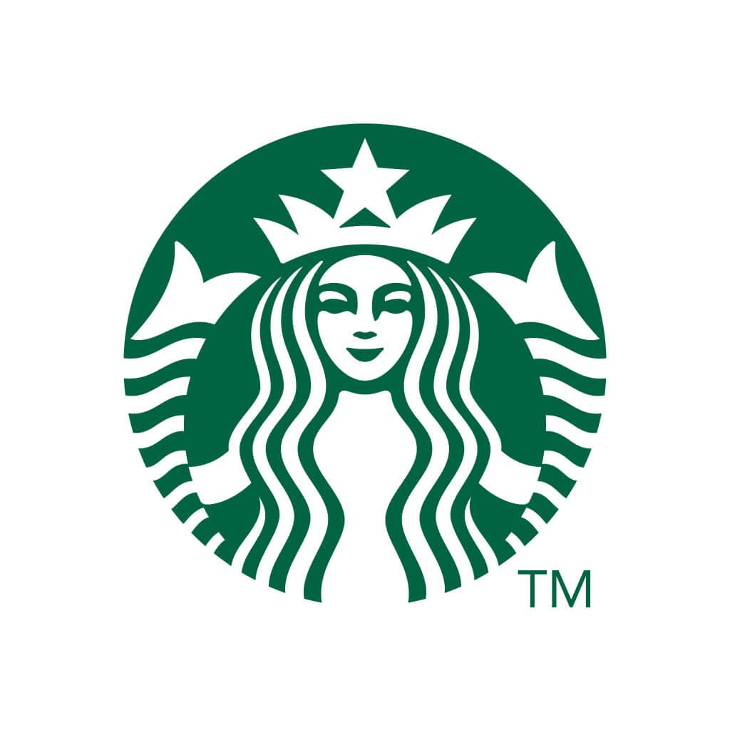 20% im Starbucks Onlineshop auf Becher, Tassen, und Co.