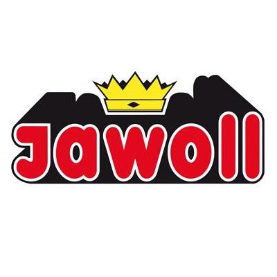 """""""Jawoll"""" Restpostenmarkt und """"Schaaf kalkuliert"""" 20% und 10% Gutscheine"""