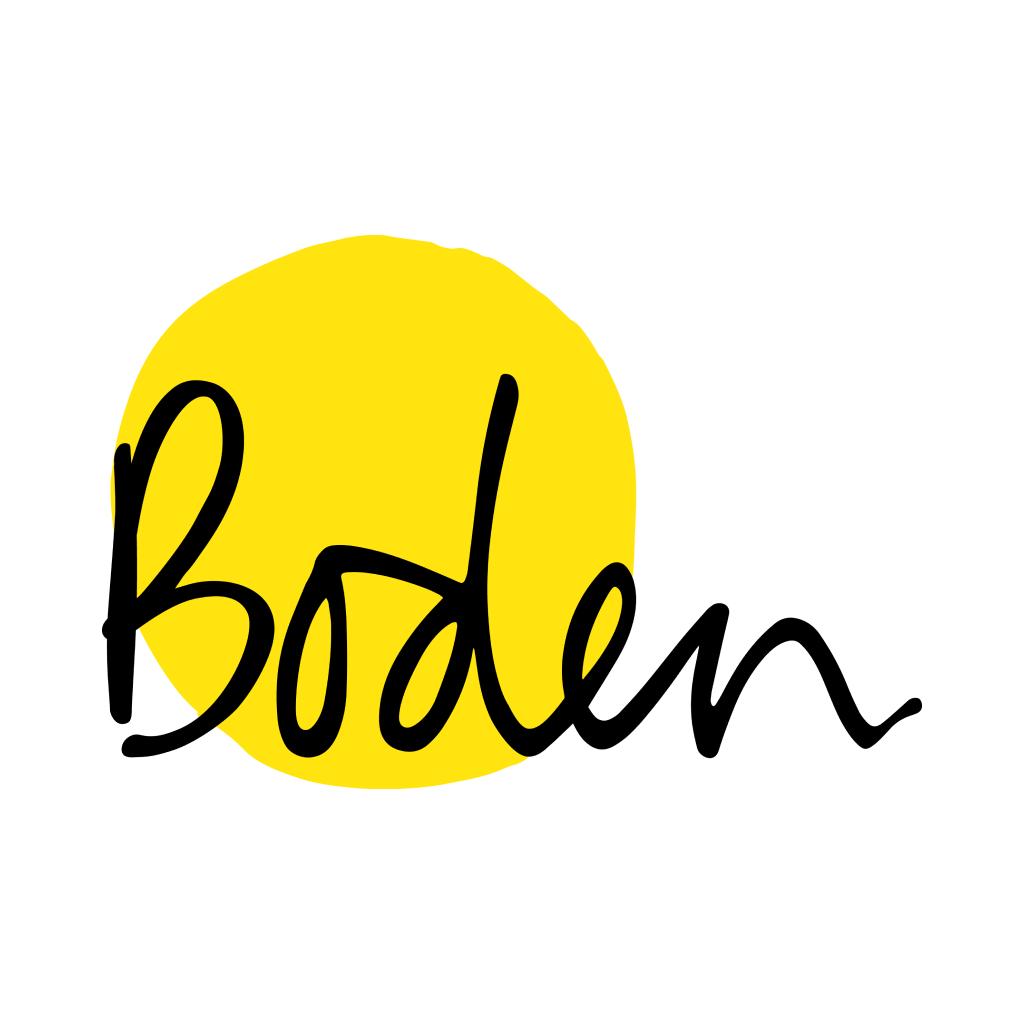 BODEN - 20% auf ausgewählte Hosen, Röcke & Schuhe für Damen