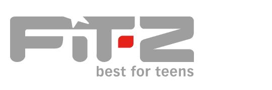 Fit-z (Teens Marke von jako-o): 15 € Vorteil für den ersten Einkauf