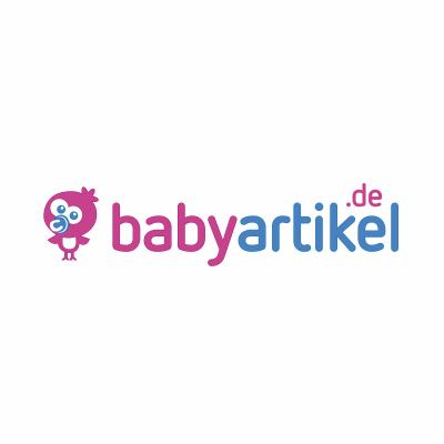 Heute gibt Babyartikel.de 30% Rabatt auf alle George Gina & Lucy Wickeltaschen