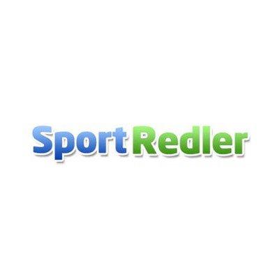 Sporthaus Redler 10€ ab 60€ MBW