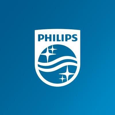 Philips Shop 5€ Rabatt bei 50€ Mbw.