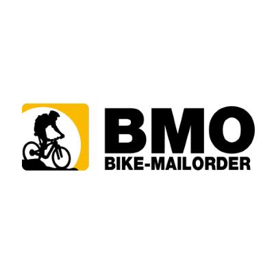 BMO - 15% Rabatt auf Bikeparts und keine Versandkosten