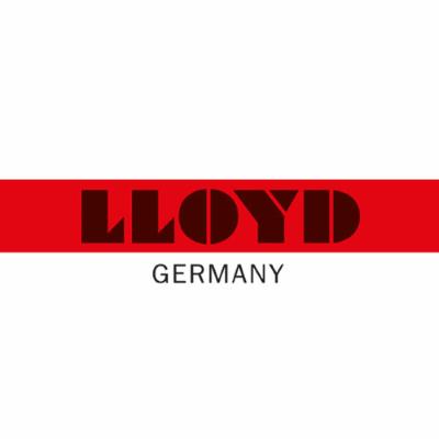 LLOYD Schuhe Gutschein online und offline