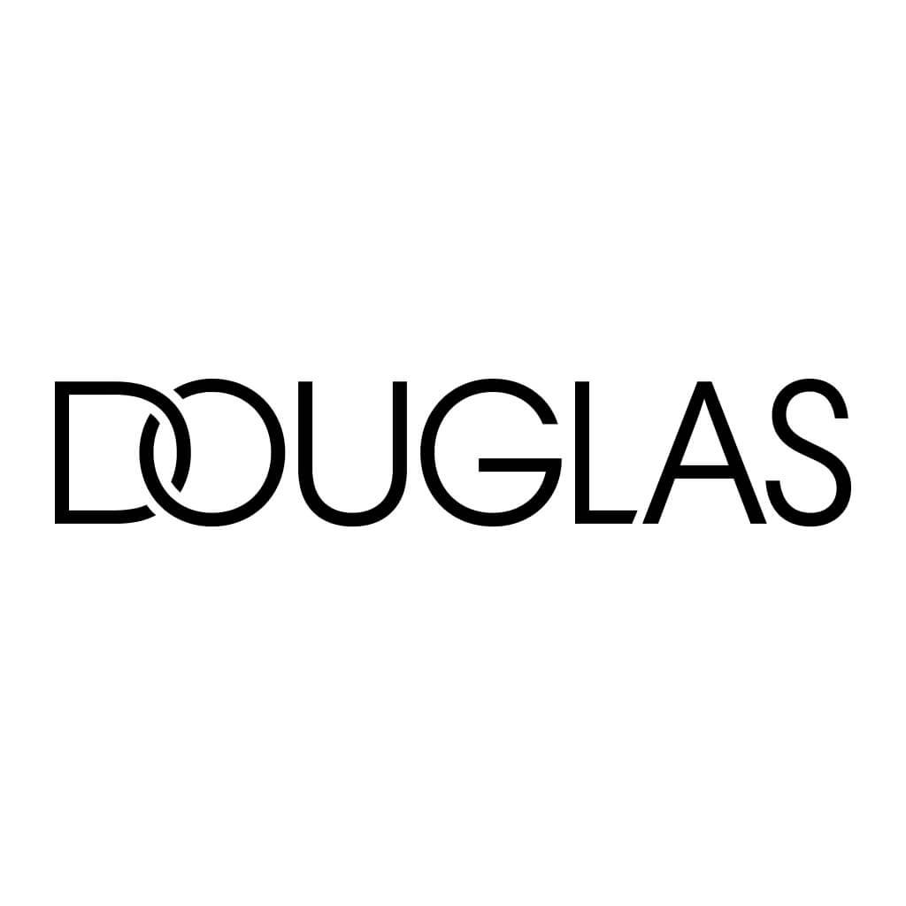 10%auf ALLES bei Douglas