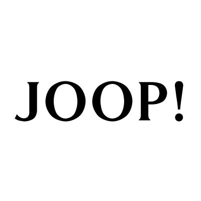 JOOP! 20% Rabatt zur Glamour Shopping Week