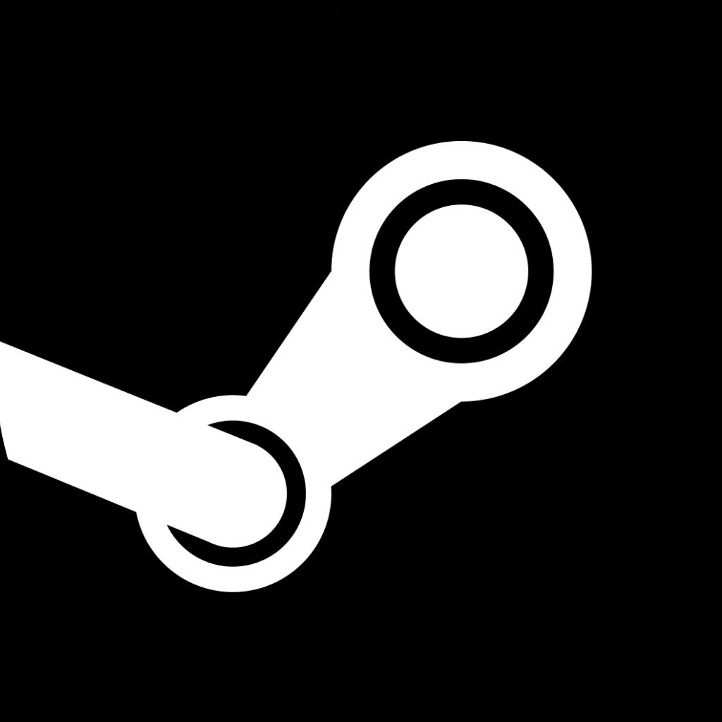 www.greenmangaming.com -20% Download(Spiele)Gutschein Code (Steam,Origin,DRM frei )