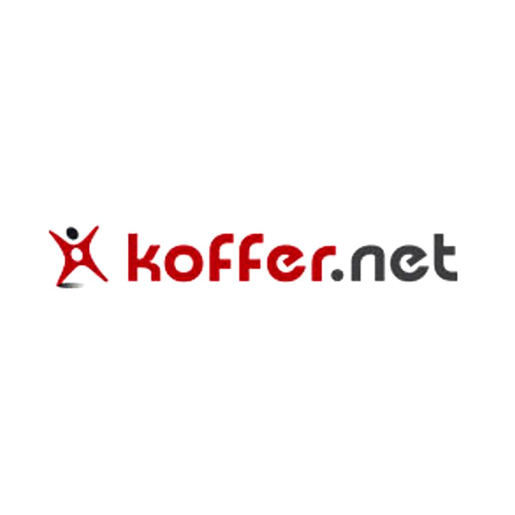 Schulranzen.com / Rucksack-Spezialist.de / Koffer.net - 5€ Gutschein bei 50€ MBW