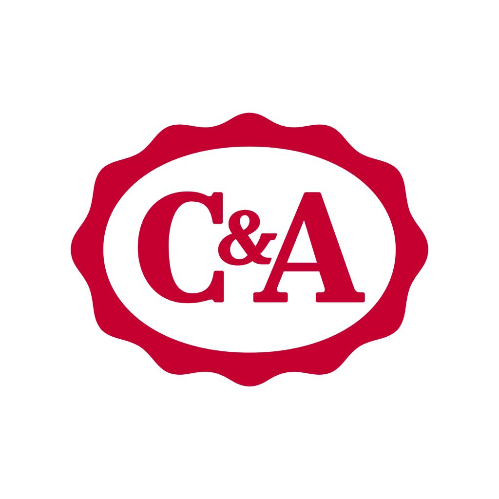 C&A , C und A 12 % Gutschein, MBW 19,00€